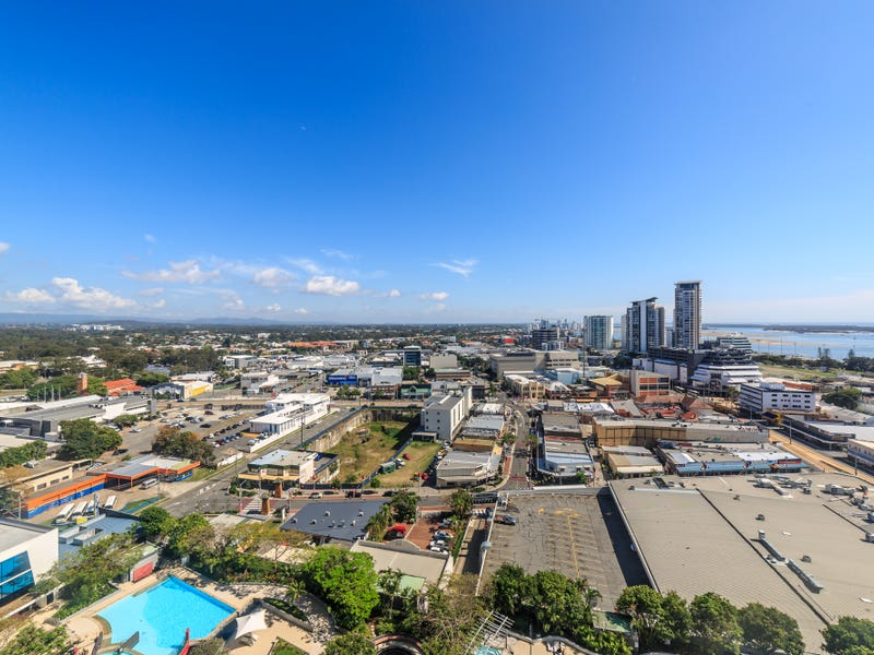 21609/5 Lawson Street, Southport, Qld 4215
