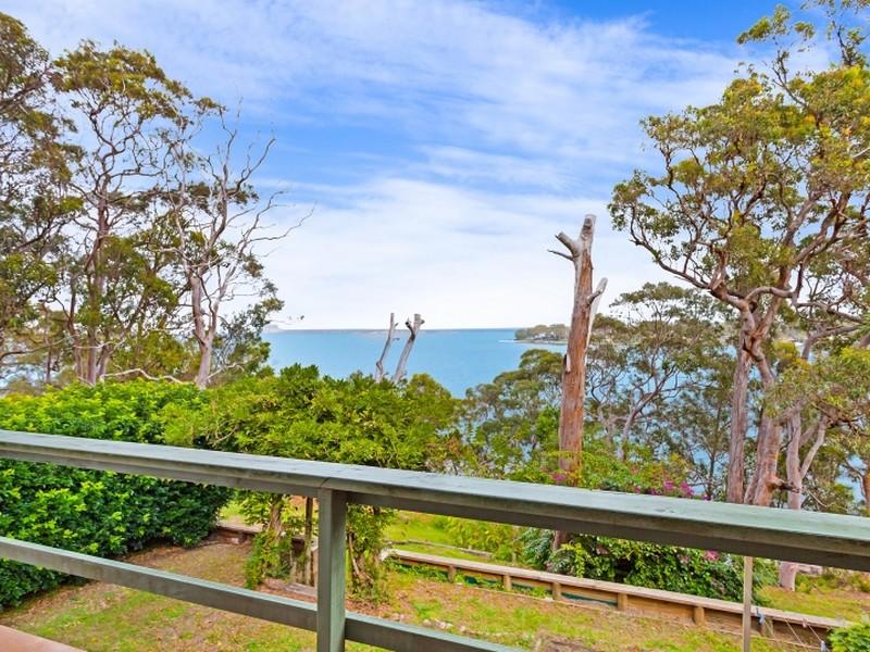 173 Dandaraga Road, Mirrabooka, NSW 2264