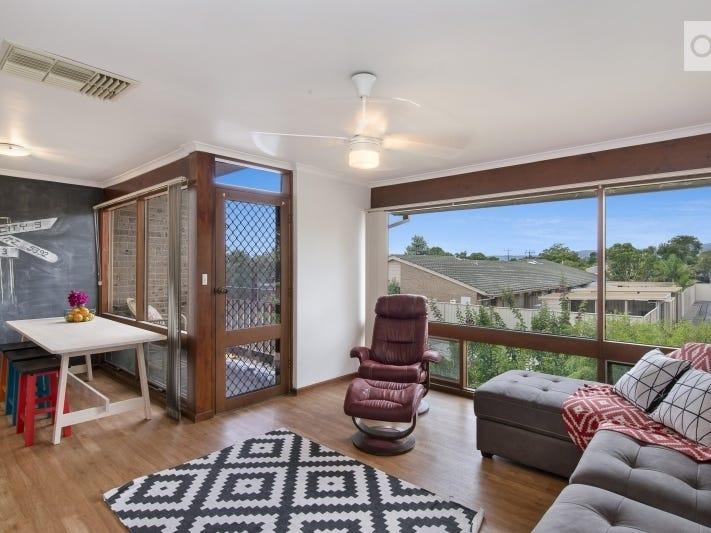 11/15 Austral Terrace, Morphettville, SA 5043