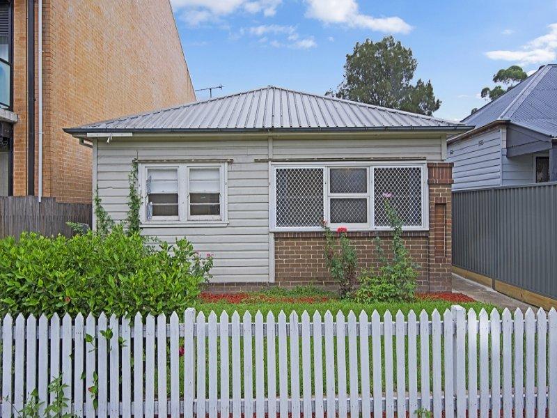 55 Penelope Lucas Lane, Rosehill, NSW 2142
