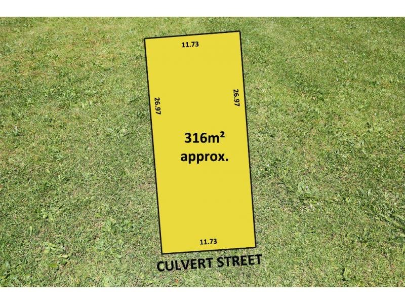 L187 Culvert Street, Parkside, SA 5063