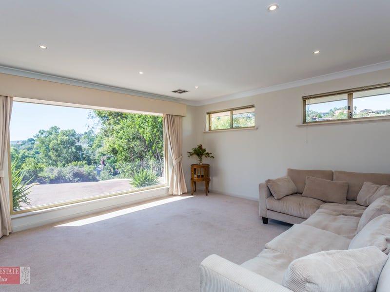 3 Grevillea Crescent, Swan View