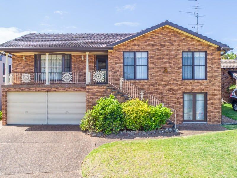 6 Yvonne Close, Jewells, NSW 2280