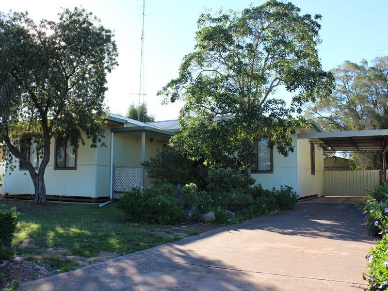 26 Jervis Street, Port Pirie, SA 5540