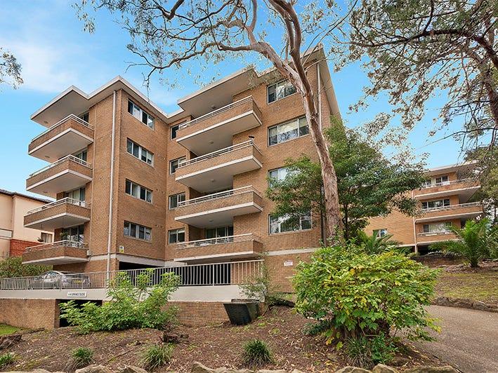 19/4-6 Lynvale Cl, Lane Cove North, NSW 2066
