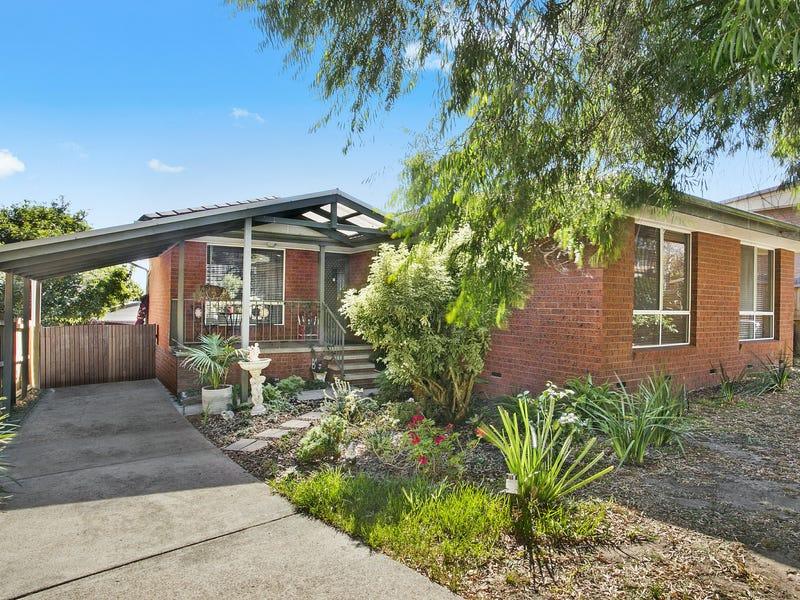 19 Carapooka Avenue, Clifton Springs, Vic 3222