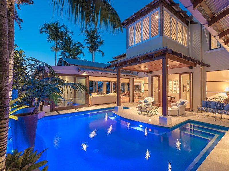 26 The Anchorage, Noosa Waters, Qld 4566