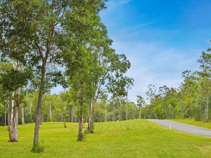 Mountainview Circuit, Mountain View, NSW 2460