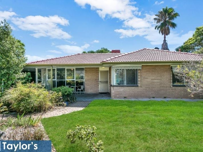 20 Packers Drive, Highbury, SA 5089