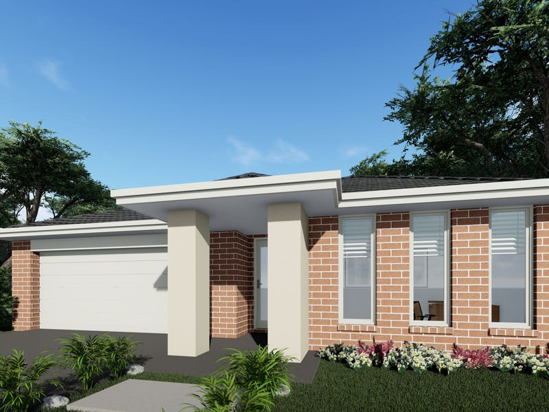 Lot/115 Orrong Drive, Officer, Vic 3809