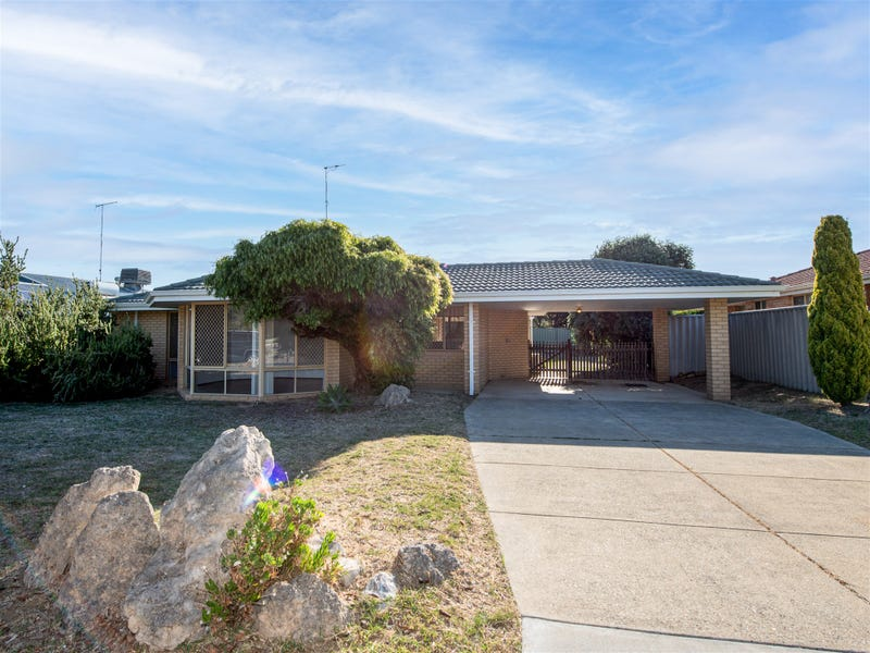 199 McLarty Road, Halls Head, WA 6210