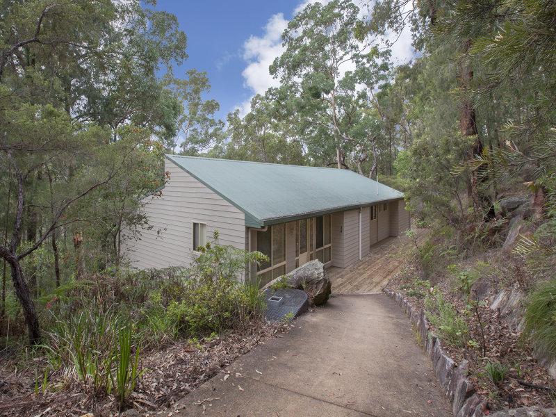 114 Ridgeway Crescent, Sun Valley, NSW 2777