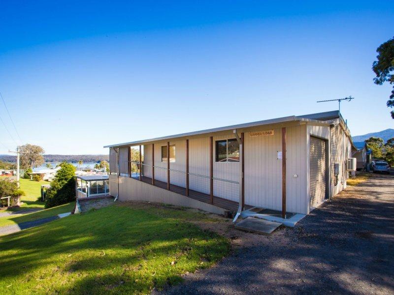 8 Panorama Drive, Wallaga Lake, NSW 2546