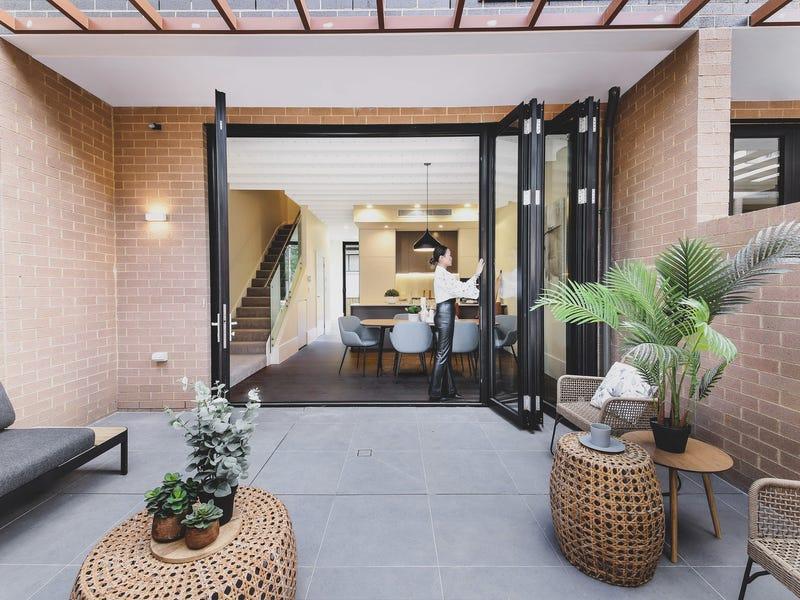 11/38-40 Mcintyre Street, Gordon, NSW 2072