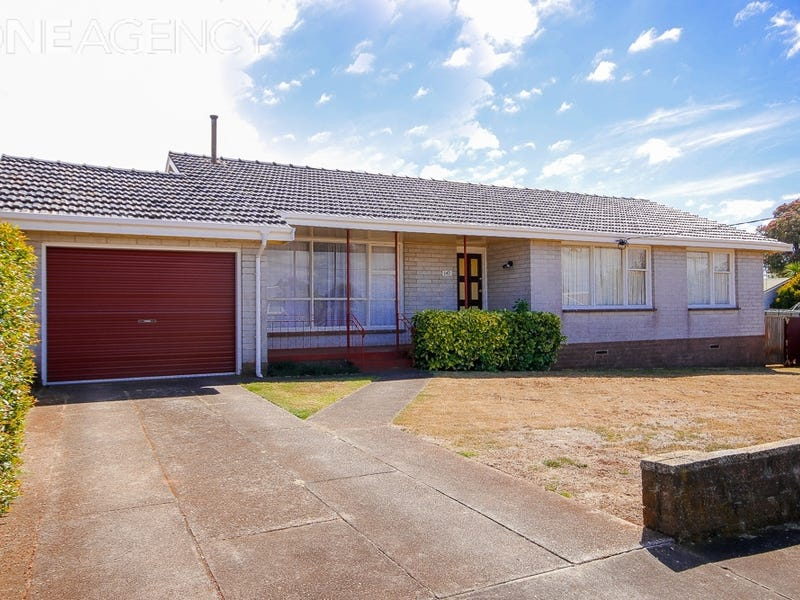 142 Nicholls Street, Devonport, Tas 7310