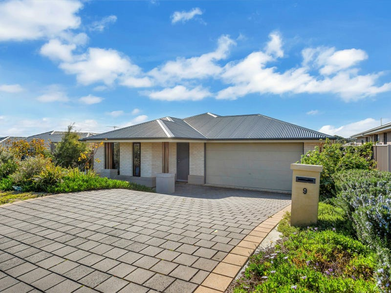 9 Galloway Court, Mount Barker, SA 5251