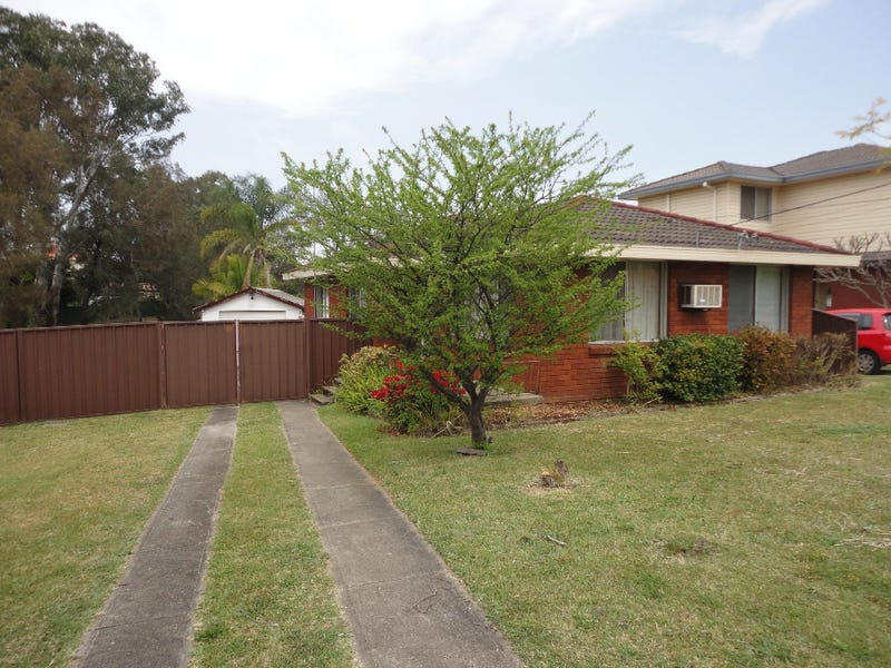 34 Michigan Road, Seven Hills, NSW 2147