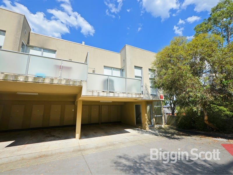 20/210 Normanby Road, Notting Hill, Vic 3168