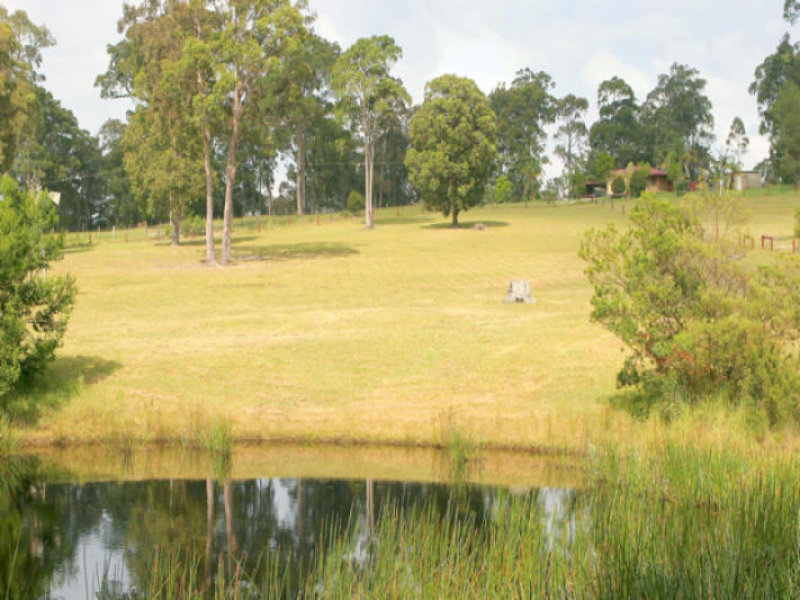 Lot 41 Princes Highway, North Batemans Bay, NSW 2536