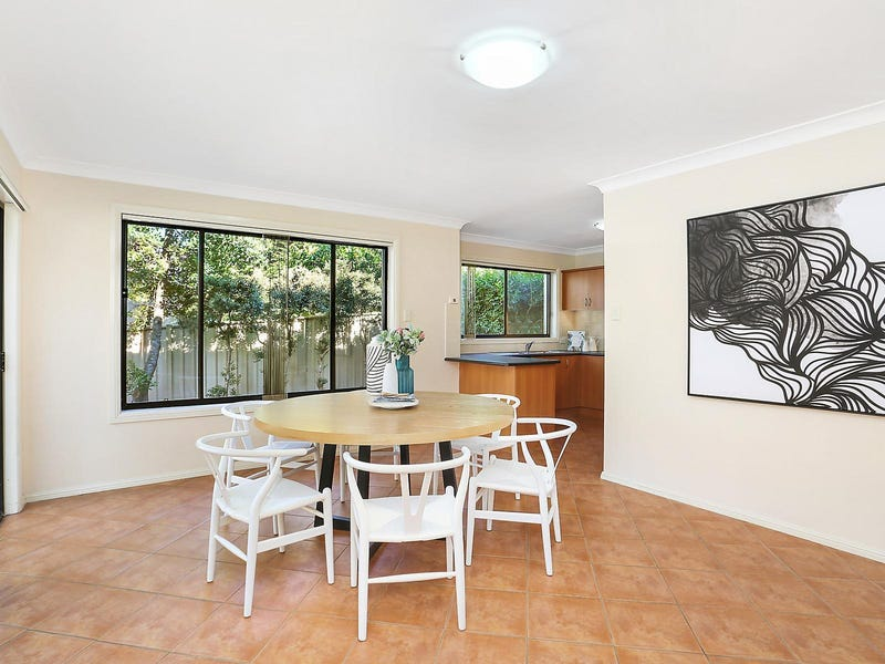 2A Beatrice Street, North Ryde, NSW 2113