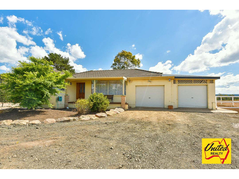 995 Silverdale Road, Werombi, NSW 2570
