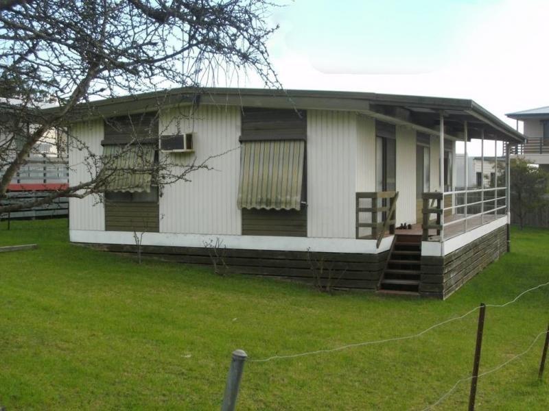421 Agar Road, Coronet Bay, Vic 3984