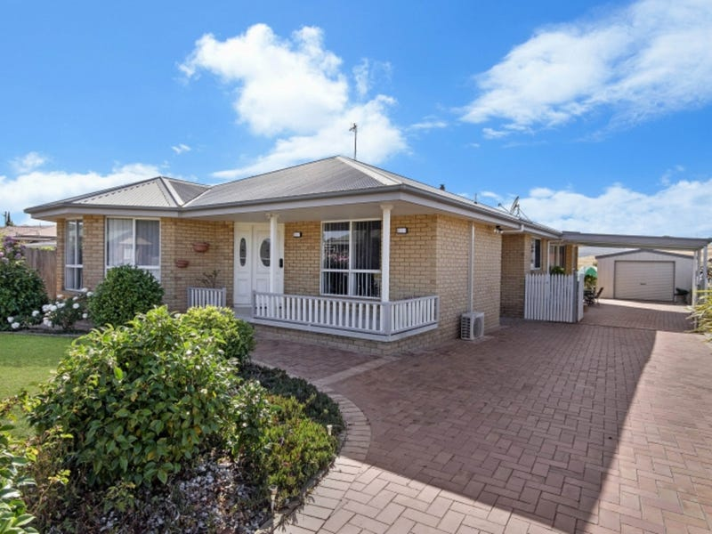 143 South Esk Drive, Hadspen, Tas 7290