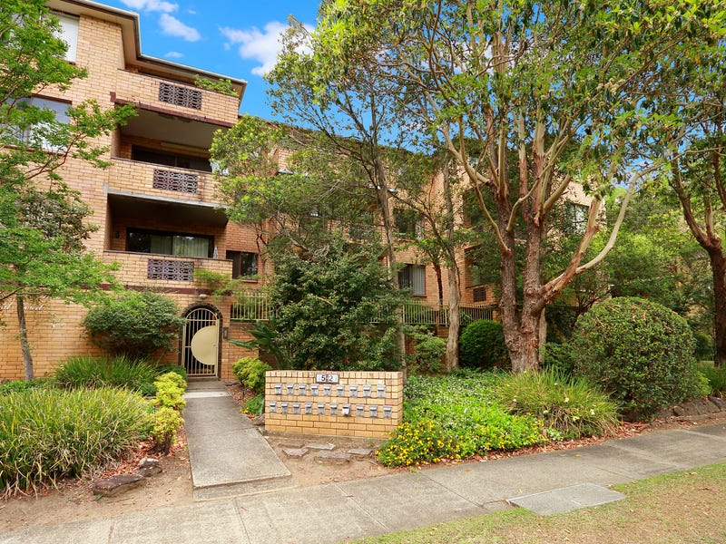 15/15-21 Oxford Street, Mortdale, NSW 2223