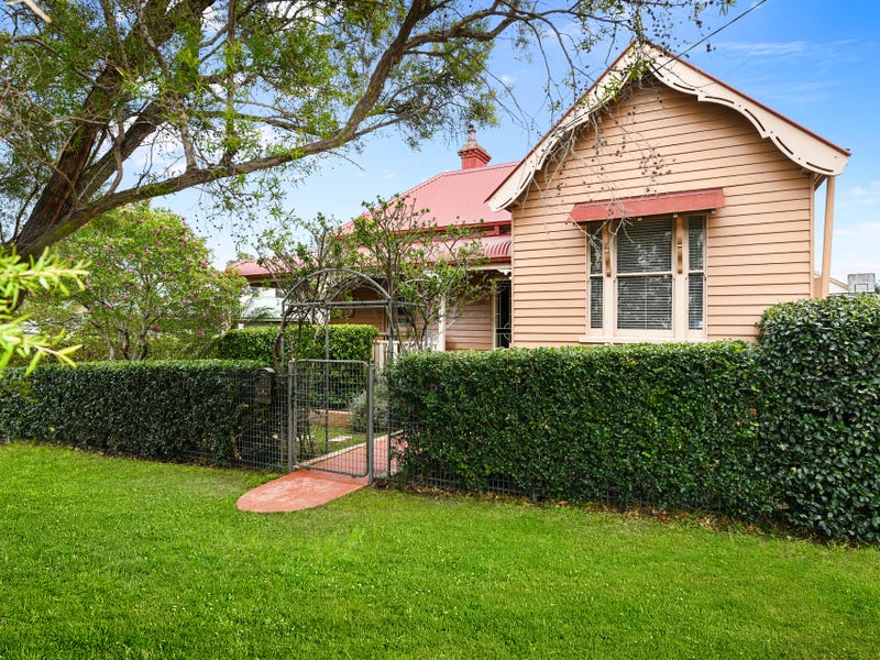37 Coomea Street, Bomaderry, NSW 2541