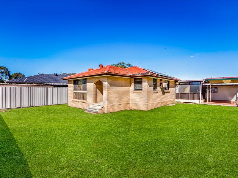8 Haywood Close, Wetherill Park, NSW 2164
