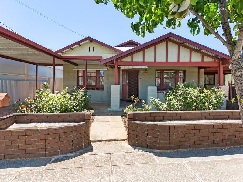 1 Clarence Street, Hilton, SA 5033