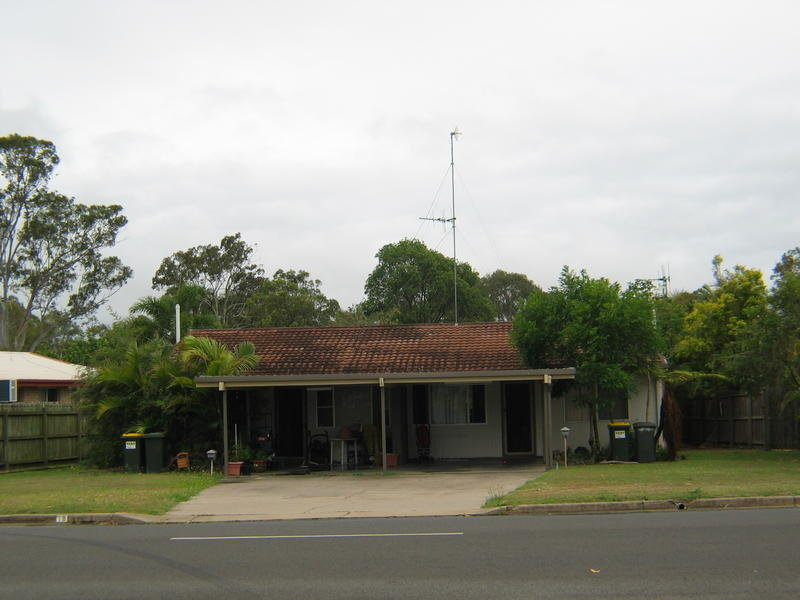 Address available on request, Bundaberg South, Qld 4670