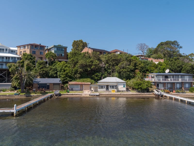 186 Marks Point Road, Marks Point, NSW 2280