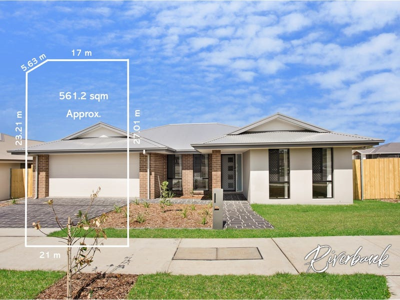 20 Vinny Road, Edmondson Park, NSW 2174