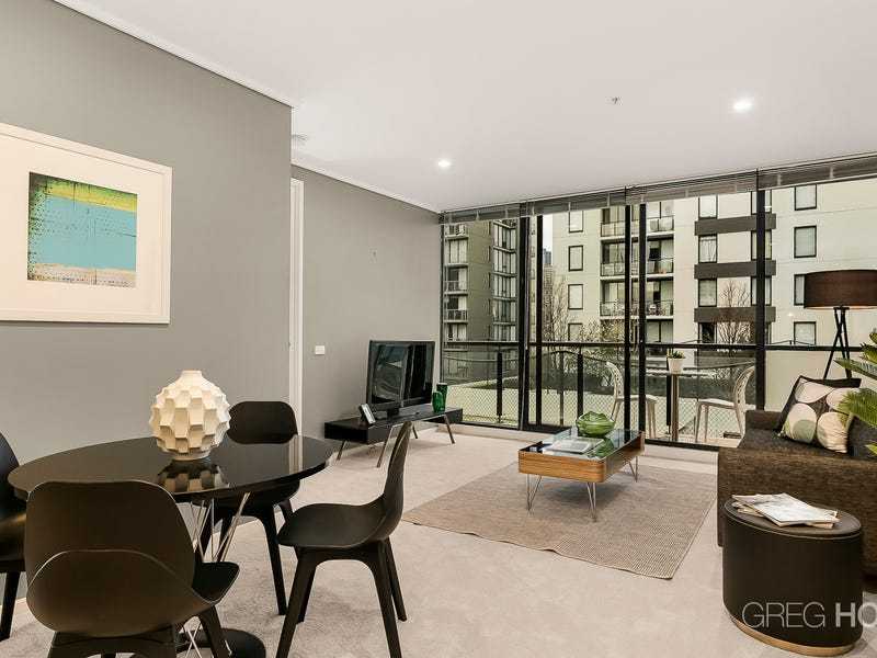 303/28 Bank Street, South Melbourne, Vic 3205