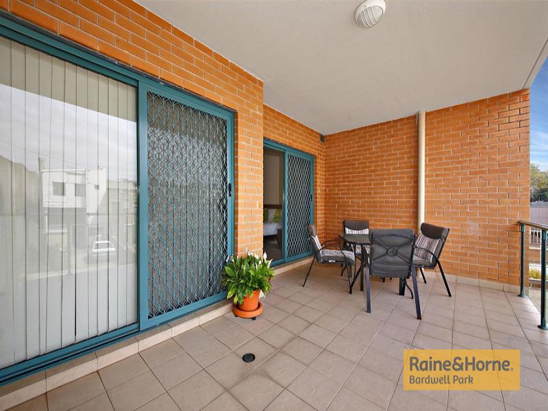 2/46 Slade Road, Bardwell Park, NSW 2207