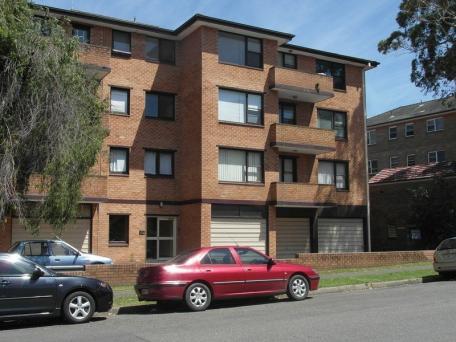 10/55-57 The Kingsway, Cronulla, NSW 2230
