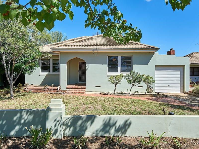 52 Meurant Avenue, Wagga Wagga, NSW 2650