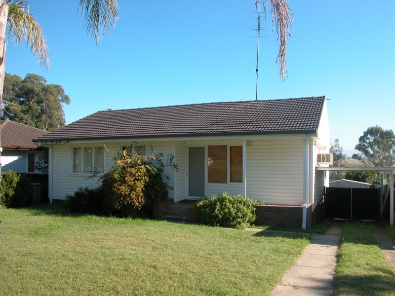 139A Cox Street, South Windsor