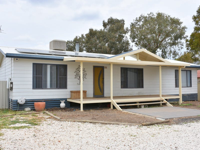 40 Blueberry Road, Moree, NSW 2400