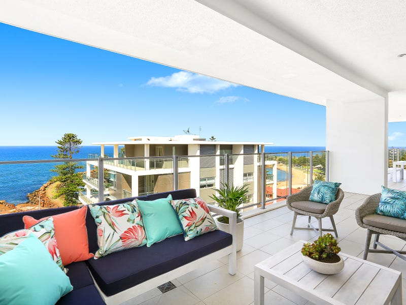30/72 Cliff Road, Wollongong, NSW 2500