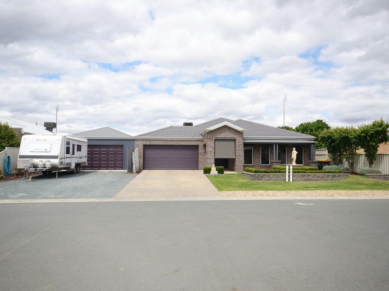 9 Aviemore Court, Moama, NSW 2731