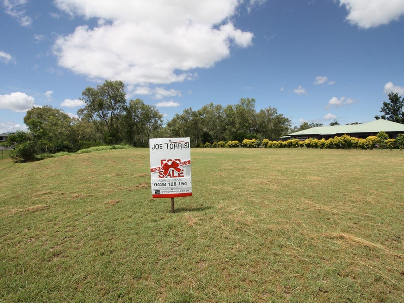 32 Parklands Circuit, Mareeba, Qld 4880