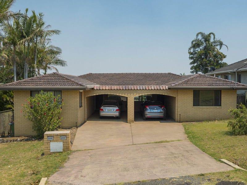 63a Ross Street, Lismore, NSW 2480