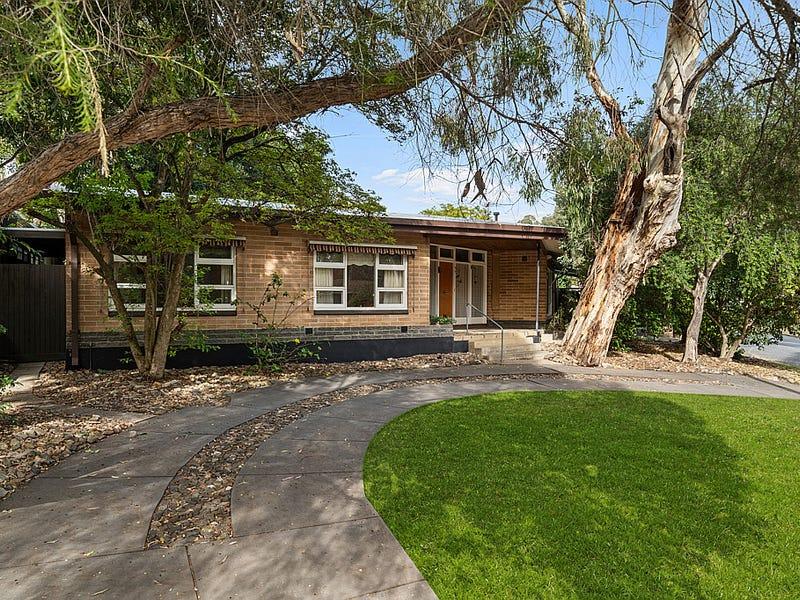 11 Butler Crescent, Banksia Park, SA 5091