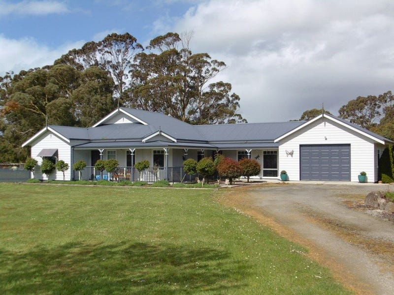 41 Kubanks Road, Smithton, Tas 7330