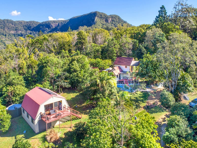 77 Frasers Road, Mullumbimby Creek, NSW 2482