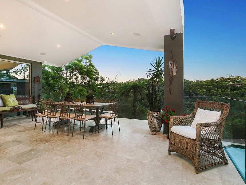 9 North Arm Road, Middle Cove, NSW 2068