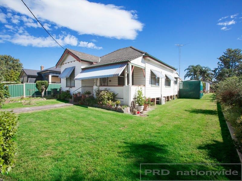 31 Brunswick Street, East Maitland, NSW 2323