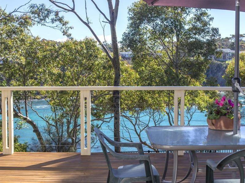 90 Yugura Street, Malua Bay, NSW 2536